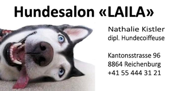 Laila-KopieIII