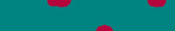 Logo-Pro-Infrimis