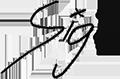 unterschrift-sigi